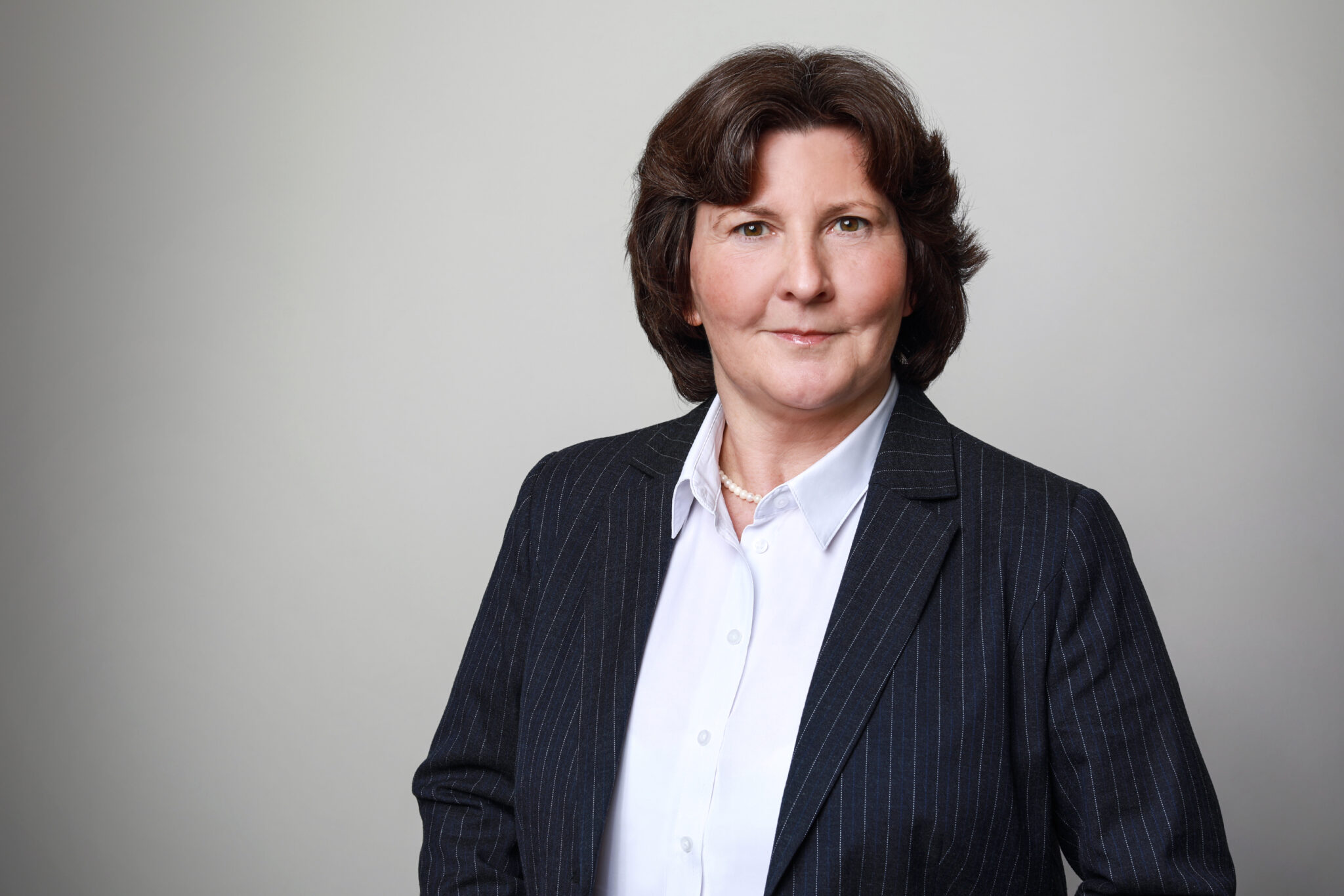 Rechtsanwältin Anke Bläsi-Berg, Scheidungsanwältin
