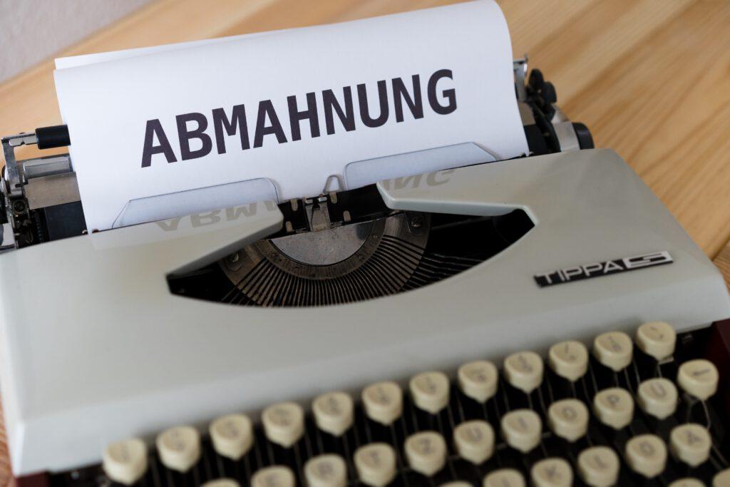 Arbeitsrecht, Rechtsanwältin, Hamburg, Seevetal-Maschen